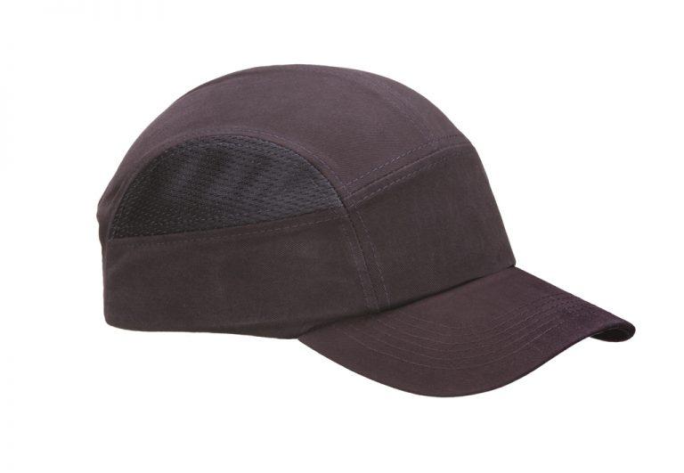 כובע חבטות דגם קליפורניה