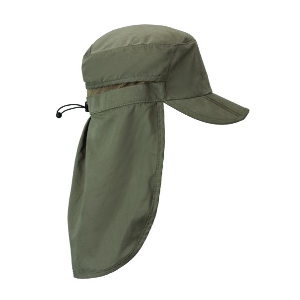 כובע בנגקוק