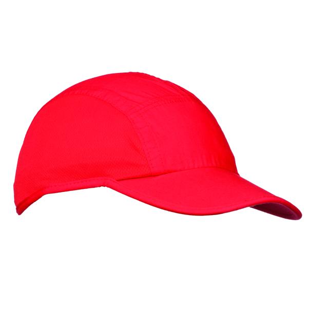 כובע דרייפיט קל