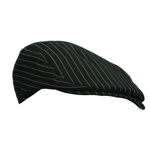 כובע צ`יבוטרו פסים