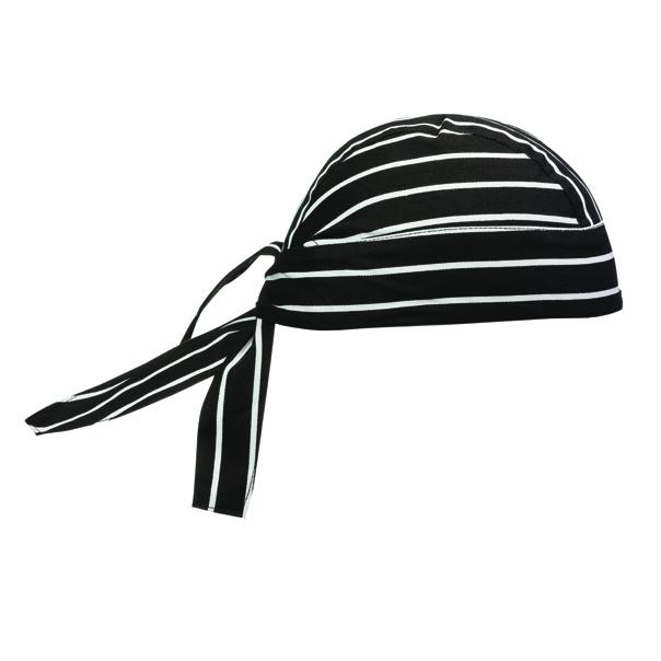 כובע בנדנה וורקר