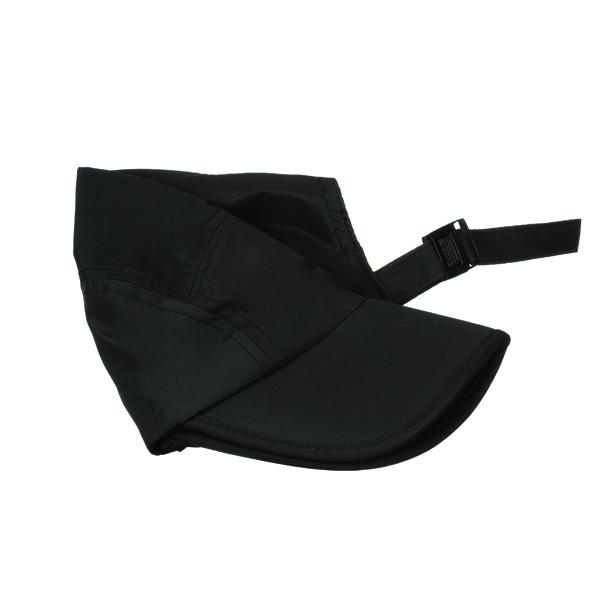 כובע מצחיה מתקפל דגם קולומביה