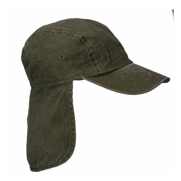 כובע תאילנדי