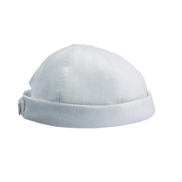כובע טבח כיפה