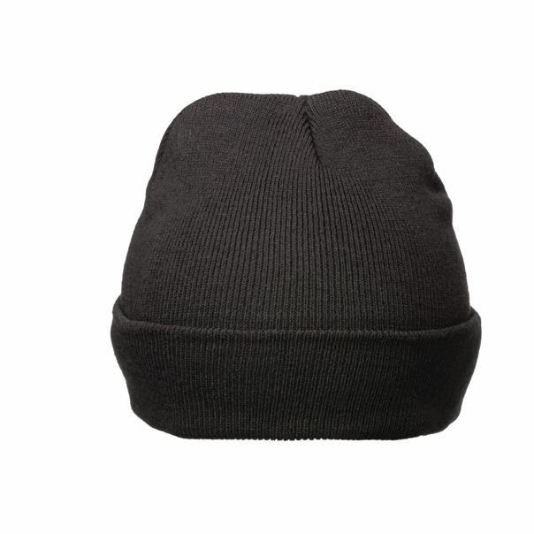 כובע צמר חצי