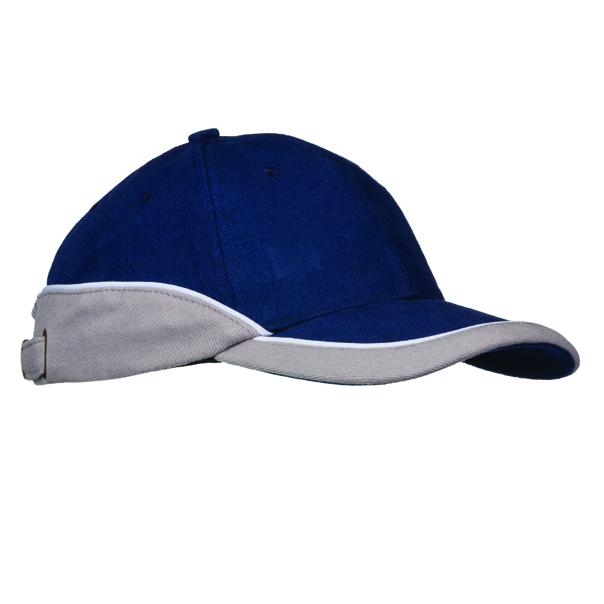 כובע ברש דגם ג`ימי