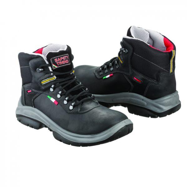 נעל טוקסון S3