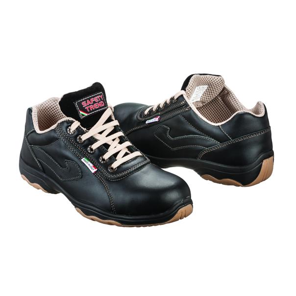 נעל אנרג`י S3