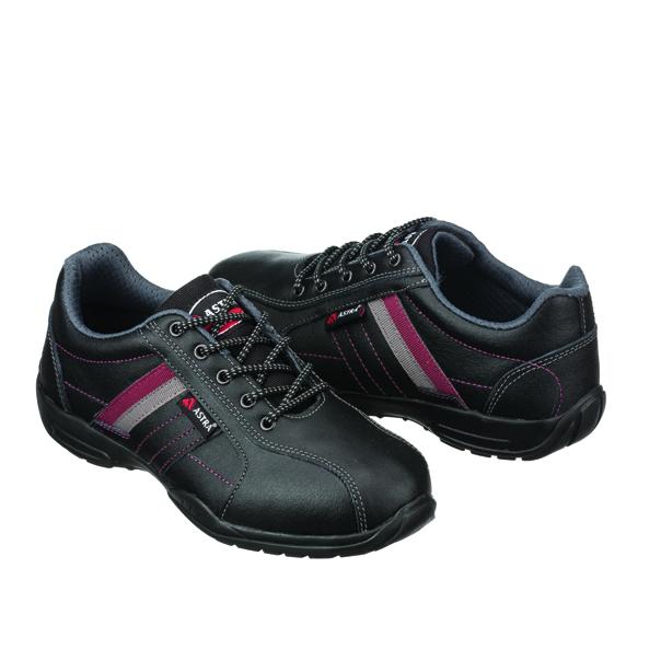 נעל נשים דגם אלכסנדרה 02