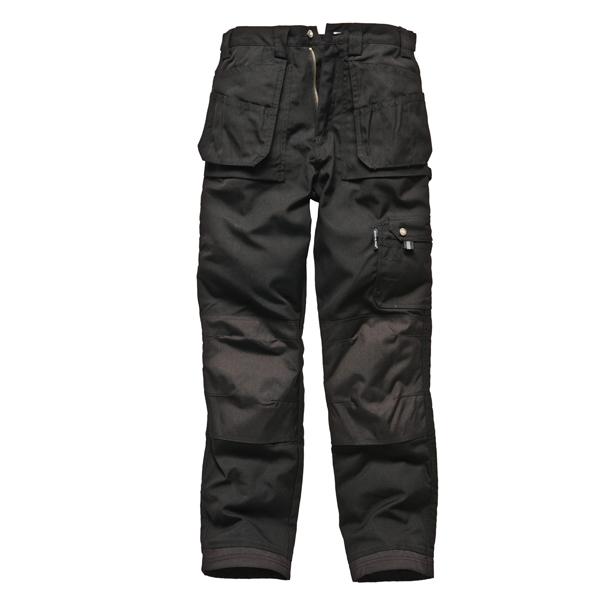 מכנס מולטי פוקט איזנהור ארוך