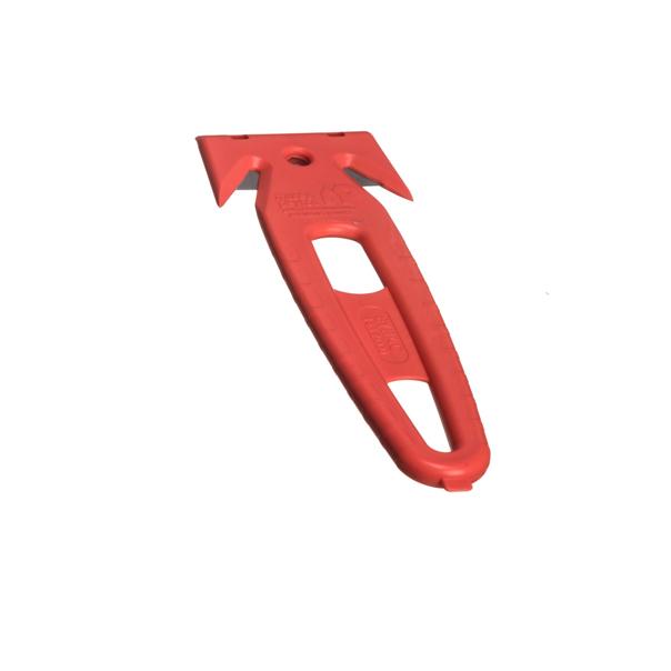 סכין בטיחות דאלאס