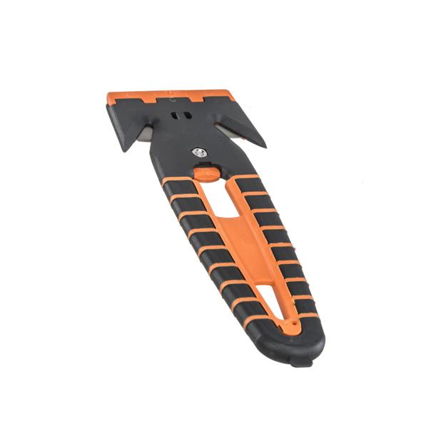 סכין בטיחות שיקאגו