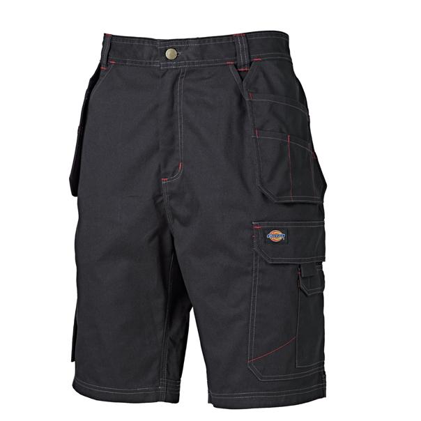 מכנס קצר דגם רד הוק