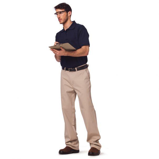 מכנסי דוקרס אמיגו
