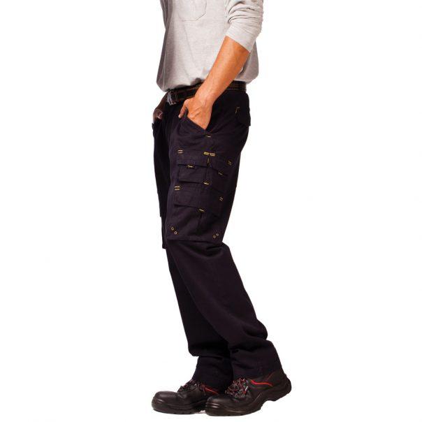 מכנסי סהרה