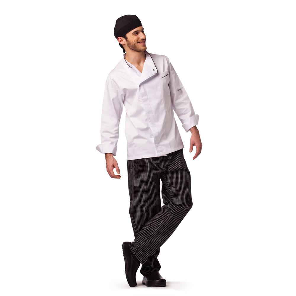 מכנסי ברסרי
