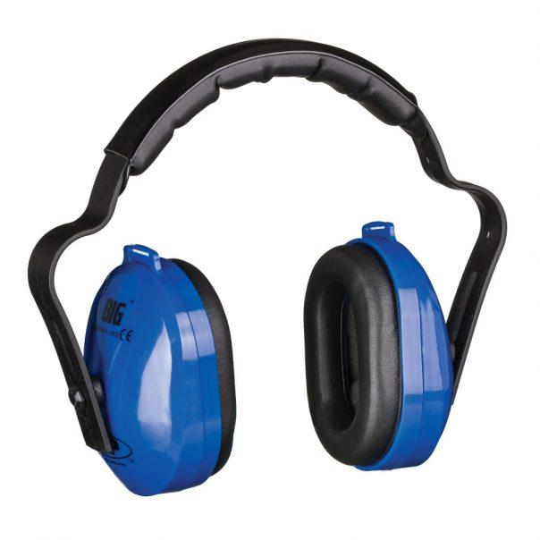 אוזניות מגן דגם ביג