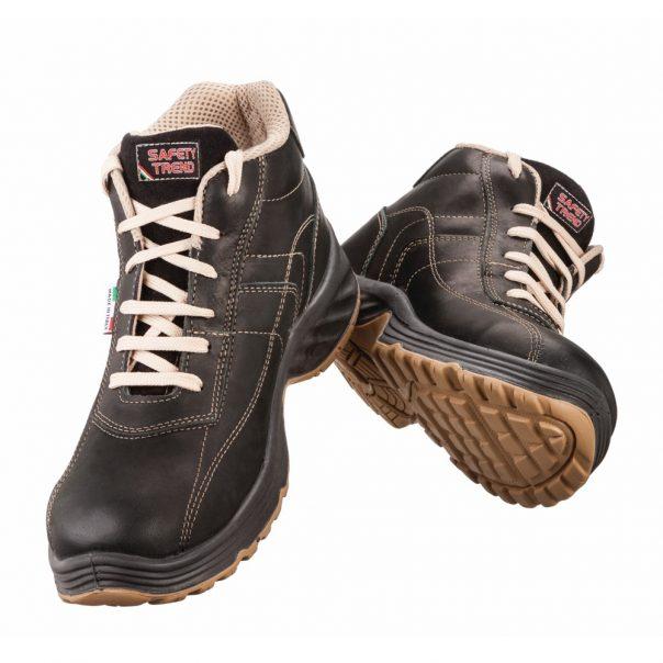 נעל דגם הוריקן S3