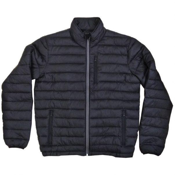 מעיל BLACK GOOSE חדש