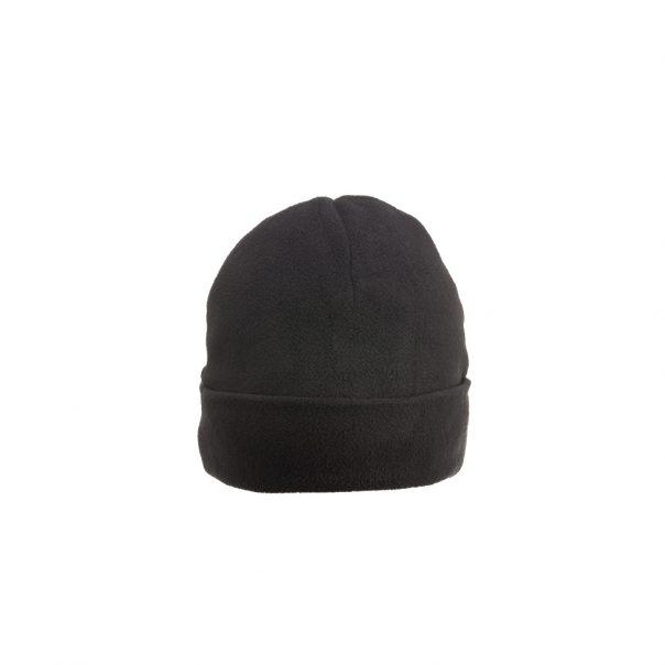 כובע פליז אנדי