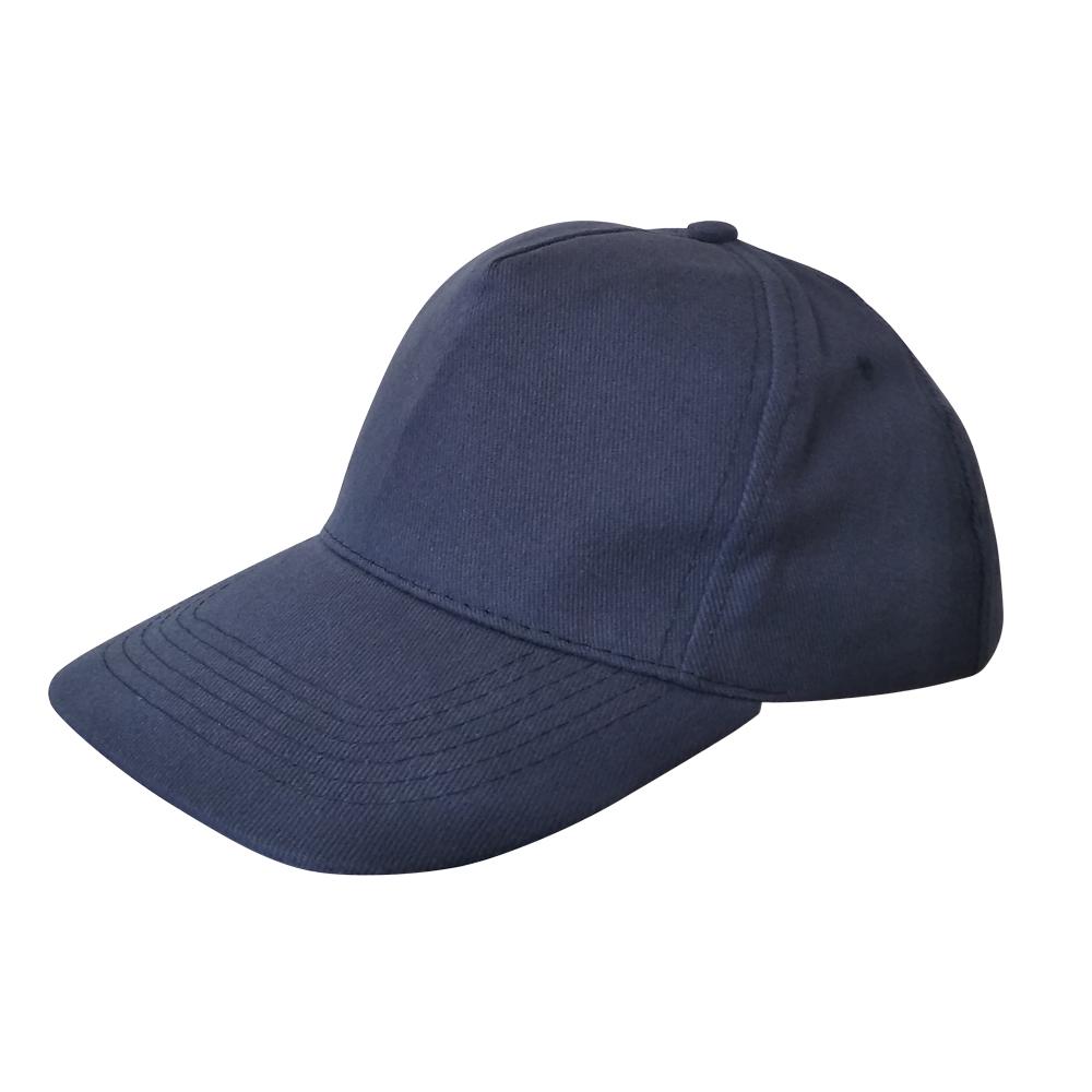 כובע ברש 6 פנל