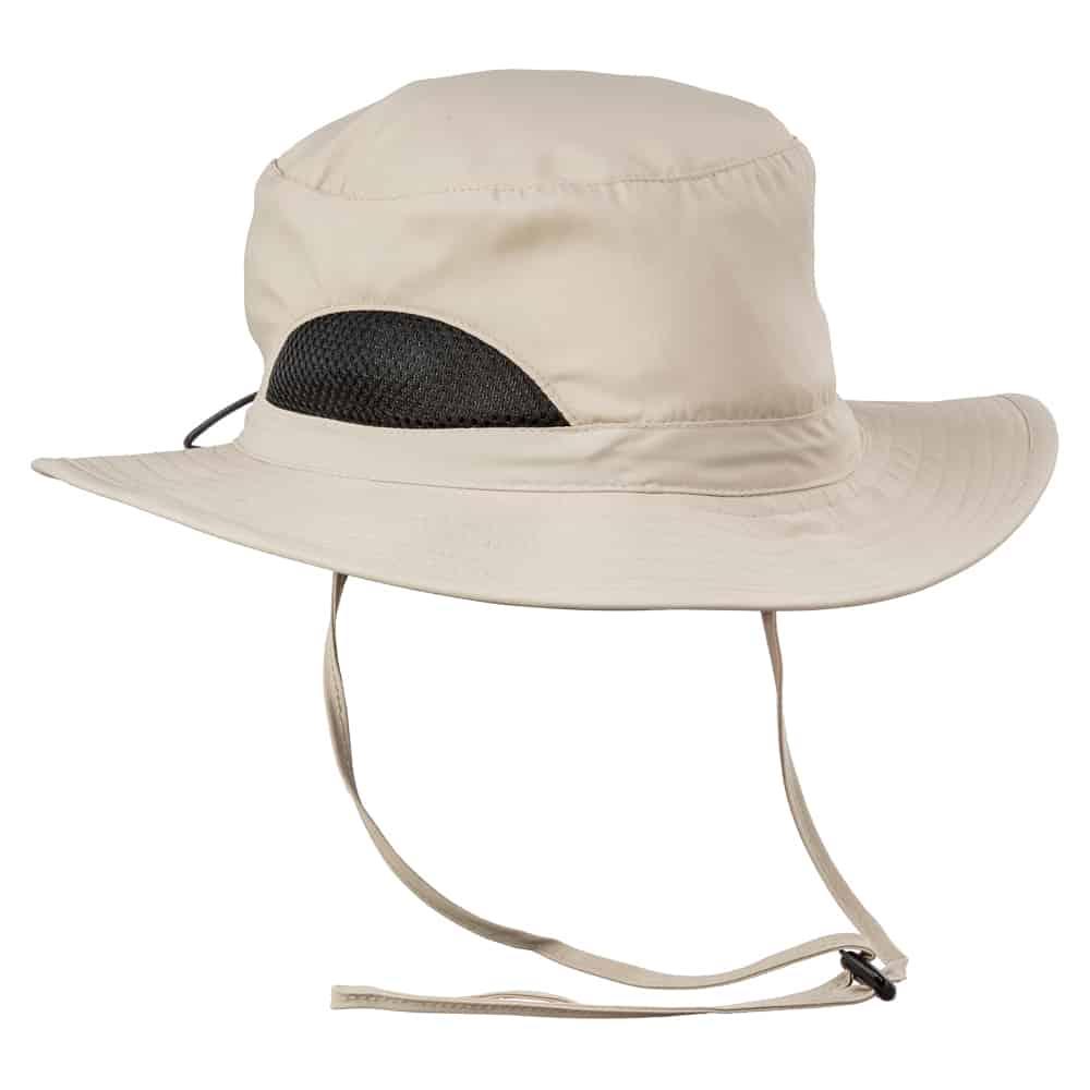 כובע קולמבו אבן