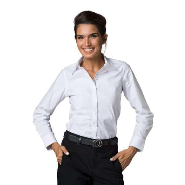 חולצת אישה מנהטן ש.א