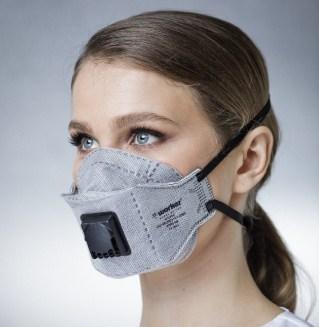 הגנת נשימה