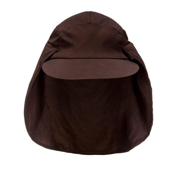 כובע OUTDOOR