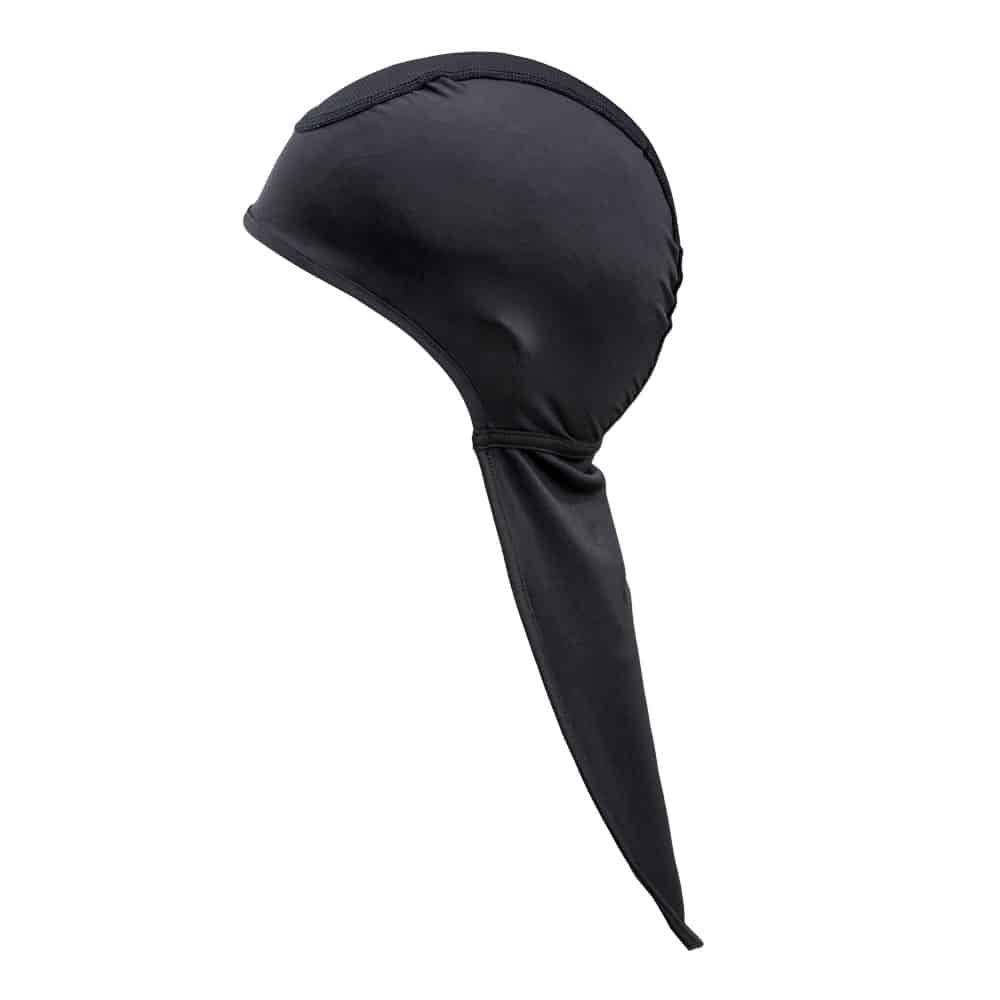 כובע COOL CAP עם מגן עורף