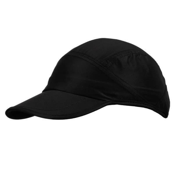 כובע ברצלונה מצחיה