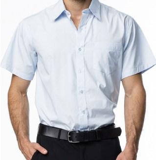 חולצות ייצוגיות